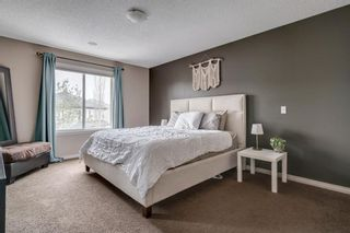 Photo 20: 9 Copperfield Point SE in Calgary: Copperfield Detached for sale : MLS®# A1100718