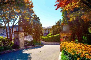 Photo 3: 2816 BELLEVUE Avenue in West Vancouver: Altamont House for sale : MLS®# R2577798