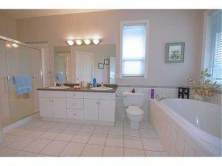 Photo 7: 20915 GOLF Lane in Maple Ridge: Southwest Maple Ridge House for sale : MLS®# V956344