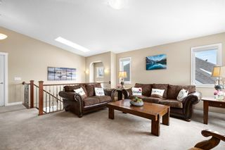 Photo 21: 464 Crystal Green Manor: Okotoks Detached for sale : MLS®# A1074152
