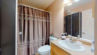 Photo 28: 2-102 4245 139 Avenue in Edmonton: Zone 35 Condo for sale : MLS®# E4250077