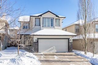 Photo 45: 85 Evansmeade Circle NW in Calgary: Evanston Detached for sale : MLS®# A1067552