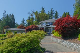 Photo 8: 7004 Island View Pl in : CS Island View House for sale (Central Saanich)  : MLS®# 878226