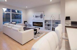 Photo 10: 2069 Piercy Ave in SIDNEY: Si Sidney North-East Half Duplex for sale (Sidney)  : MLS®# 778185