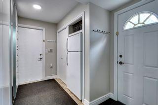 Photo 25: 17 MARLBORO Road in Edmonton: Zone 16 House for sale : MLS®# E4248325