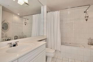Photo 16: 203 15272 20 Avenue in Windsor Court: Home for sale : MLS®# F1010971