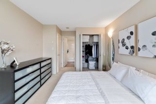 """Photo 18: 706 3520 CROWLEY Drive in Vancouver: Collingwood VE Condo for sale in """"Millenio"""" (Vancouver East)  : MLS®# R2617319"""