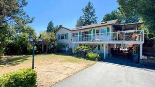 Photo 2: 1425 54 Street in Delta: Cliff Drive House for sale (Tsawwassen)  : MLS®# R2603178