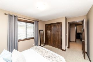 Photo 24: 10 Executive Way N: St. Albert House for sale : MLS®# E4244242