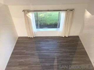 Photo 3: LA JOLLA House for rent : 4 bedrooms : 8373 Prestwick Drive