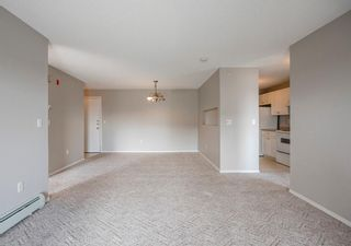 Photo 9: 1313 Tuscarora Manor NW in Calgary: Tuscany Apartment for sale : MLS®# A1060964