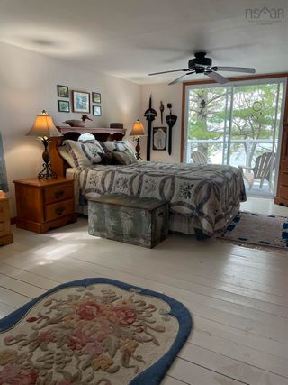 Photo 25: 81 Lake Deception Road in Middle Ohio: 407-Shelburne County Residential for sale (South Shore)  : MLS®# 202120004