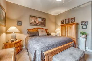 Photo 23: 252 Simcoe Place SW in Calgary: Signal Hill Semi Detached for sale : MLS®# A1131630