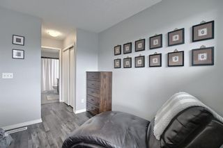 Photo 20: 731 101 Sunset Drive: Cochrane Row/Townhouse for sale : MLS®# A1077505