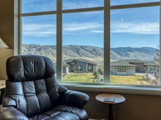 Photo 10: 127 1993 QU'APPELLE Boulevard in Kamloops: Juniper Heights Half Duplex for sale : MLS®# 161717