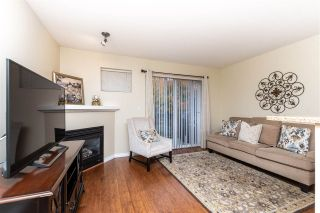 """Photo 5: 9207 CAMERON Street in Burnaby: Sullivan Heights Townhouse for sale in """"STONEBROOK"""" (Burnaby North)  : MLS®# R2414301"""