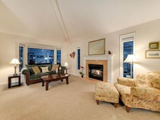 Photo 7: 167 W ST. JAMES Road in North Vancouver: Upper Lonsdale House for sale : MLS®# R2551883