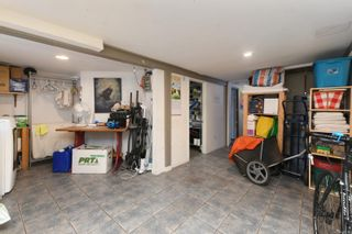Photo 16: 1271 Centre Rd in : Vi Fernwood House for sale (Victoria)  : MLS®# 858245