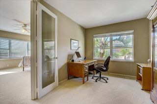 Photo 28: House for sale : 4 bedrooms : 7308 Black Swan Place in Carlsbad