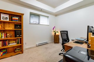 """Photo 30: 3 3855 PENDER Street in Burnaby: Willingdon Heights Townhouse for sale in """"ALTURA"""" (Burnaby North)  : MLS®# R2625365"""