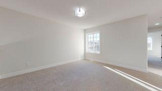 Photo 36: 74 ELLICE Bend: Fort Saskatchewan House for sale : MLS®# E4262626
