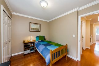 """Photo 29: 1 2990 PANORAMA Drive in Coquitlam: Westwood Plateau Townhouse for sale in """"WESTBROOK VILLAGE"""" : MLS®# R2560266"""