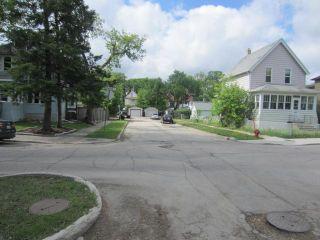 Photo 9: 4 Jones Street in WINNIPEG: West Kildonan / Garden City Residential for sale (North West Winnipeg)  : MLS®# 1210496