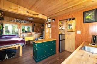 Photo 31: 1108 Bazett Rd in : Du East Duncan House for sale (Duncan)  : MLS®# 873010