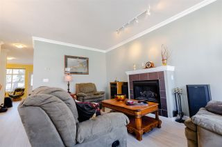 """Photo 21: 71 19455 65 Avenue in Surrey: Clayton Townhouse for sale in """"Two Blue"""" (Cloverdale)  : MLS®# R2565082"""