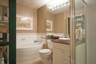 Photo 9: 134 4280 Moncton Street in Richmond: Steveston South Home for sale ()  : MLS®# V859452