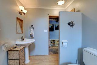 Photo 8: 1120 Rock St in Saanich: SE Maplewood House for sale (Saanich East)  : MLS®# 888101
