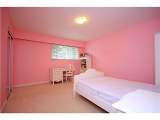 Photo 11: 1067 Belvedere Dr in : Canyon Heights NV House for sale (North Vancouver)  : MLS®# V1077196
