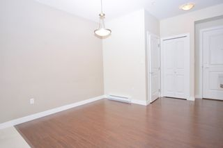 Photo 11: 311 33898 Pine Street in Abbotsford: Central Abbotsford Condo for sale : MLS®# R2601306