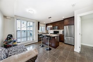 "Photo 12: 170 1130 EWEN Avenue in New Westminster: Queensborough Townhouse for sale in ""Gladstone Park"" : MLS®# R2530035"