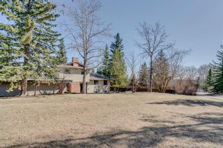 Photo 45: 139 Cantrell Place SW in Calgary: Canyon Meadows Detached for sale : MLS®# A1096230