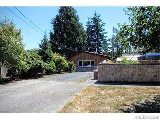 Photo 10: 6673 Lincroft Road in SOOKE: Sk Sooke Vill Core House for sale (Sooke)  : MLS®# 370915