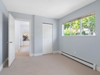 Photo 24: 3248 E 7TH Avenue in Vancouver: Renfrew VE House for sale (Vancouver East)  : MLS®# R2588228