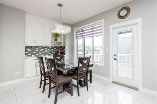 Photo 14: 10503 106 Avenue: Morinville House for sale : MLS®# E4229099