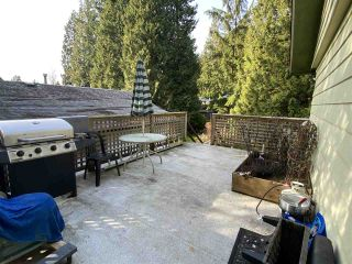 Photo 17: 962 FREDERICK Place in North Vancouver: Lynn Valley House for sale : MLS®# R2541307