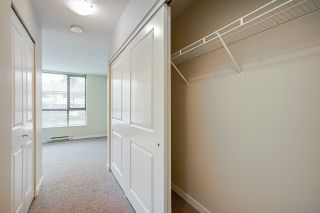 """Photo 25: 301 814 ROYAL Avenue in New Westminster: Downtown NW Condo for sale in """"NEWS NORTH"""" : MLS®# R2518279"""
