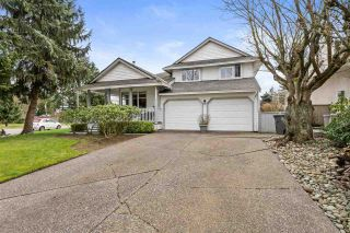 Photo 2: 16738 79A Avenue: House for sale in Surrey: MLS®# R2546193
