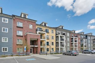 Photo 13: 1411 279 Copperpond Common in Calgary: Apartment for sale : MLS®# C4007835