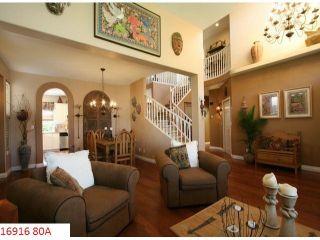 "Photo 2: 16916 80A Avenue in Surrey: Fleetwood Tynehead House for sale in ""FLEETWOOD"" : MLS®# F1326960"