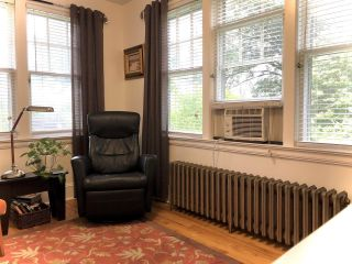 Photo 12: 16 Glenview Avenue in Kentville: 404-Kings County Residential for sale (Annapolis Valley)  : MLS®# 202117465