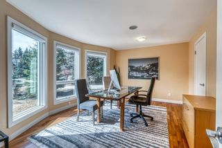 Photo 7: 334 Pumpridge Place SW in Calgary: Pump Hill Detached for sale : MLS®# A1094863