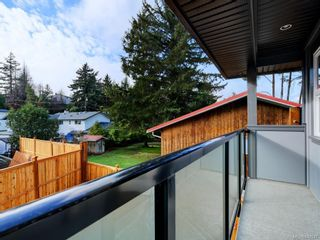 Photo 24: 969 Walfred Rd in Langford: La Happy Valley House for sale : MLS®# 842947