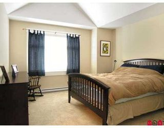 Photo 7: 19 15237 36 Ave in Rosemary Walk: Home for sale : MLS®# f2719017