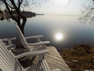 Photo 48: 42 Jackfish Lake Crescent in Jackfish Lake: Residential for sale : MLS®# SK848965