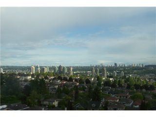 Photo 7: #907-3920 Hastings Street in Burnaby North: Willingdon Heights Condo for sale : MLS®# V1008597