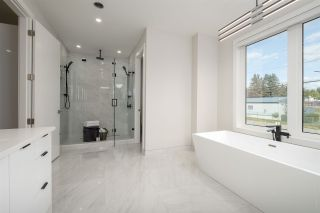 Photo 32: 478 MUNDY Street in Coquitlam: Central Coquitlam House for sale : MLS®# R2503342